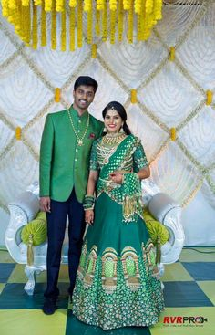 Love the colors Wedding Dresses Men Indian, Indian Wedding Bride, Wedding Dress Men, Indian Bridal Wear, Indian Dresses, Engagement Dress For Groom, Engagement Dresses, Groom Wear, Groom Dress