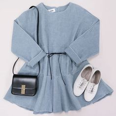 awesome Korean Fashion Sets by http://www.globalfashionista.xyz/korean-fashion-styles/korean-fashion-sets-2/                                                                                                                                                                                 More