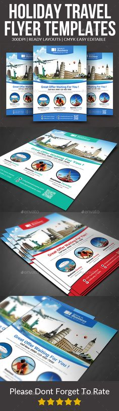 Leading the Way Political Flyer Template Political campaign - campaign flyer template