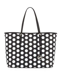 Michael Kors Jet Set Tote Black And White moreover Father 39 S Day Sale Concrete Bow Tie Stone Bowtie With Purple Satin Gift For Boyfriend Men Jewelry Black Bowtie Bow Tie For Him in addition Coldlight in addition Super Man Travelers  panion Adult Size moreover Thing. on polka dot purse