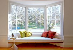 STYLE YOUR HOME WITH DIFFERENT TYPES OF WINDOWS PART II http://www.urbanhomez.com/decor/style_your_home_with_different_types_of_windows_part_ii  Home Painting service in Delhi-ncr http://www.urbanhomez.com/home-solutions/home-painting-services/delhi-ncr Ideas for your Home at http://www.urbanhomez.com/decor Get hundreds of Designs for the Interiors of your Home at http://www.urbanhomez.com/photos  http://www.urbanhomez.com/decors/glass,_doors_and_windows