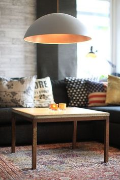 Woonnieuws | IKEA lanceert nieuwe 365 dagen collectie - Stijlvol Styling woonblog www.stijlvolstyling.com