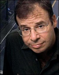 While Moranis has popped up sporadically in film and television, he's mostly stayed home with his kids, enjoying life as a single father. He recently stopped by the podcast Bullseye with Jessie Thorn, and Uproxx collected the most notable portions. Rick Moranis, Stars Play, Little Shop Of Horrors, Blockbuster Movies, O Canada, Classic Films, Ghostbusters, Celebs, Celebrities