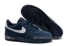 http://www.getadidas.com/315122-415-nike-air-force-1-obsidian-white-nafo146-online.html 315122 415 NIKE AIR FORCE 1 OBSIDIAN WHITE NAFO146 ONLINE Only $83.01 , Free Shipping!