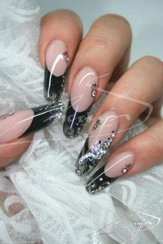 www.nailsfinder.com    Nails, Nailart, Naildesign...