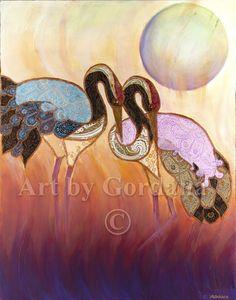 www.Artbygordana.com