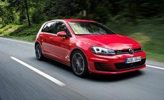 2014 #Volkswagen #GTD #Diesel  Hello, Volkswagen. I'm Volkswagen. We should hang out more often.