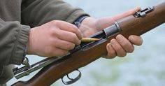 13-year-old shot after Indiana hunting outing
