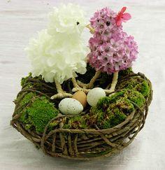 Happy Easter Inspirations - Preston Bailey