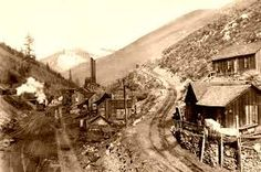 """Image result for """"History of Utah"""" and """"Carbon County"""""""