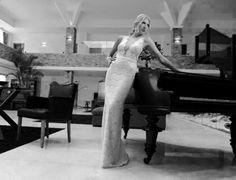 Sonego mobili ~ Zoog bride studio design by sigi sonego make up by nathalie