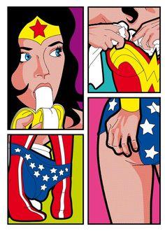 Secret-Life-of-Heroes-superheroes-cotidianos-de-la-mano-de-Greg-Guillemin-14_0.jpg