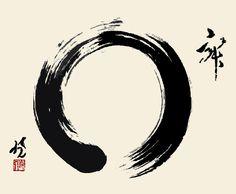 Buddhaimonia - 7 Ways Zen Buddhism Can Change Your Life