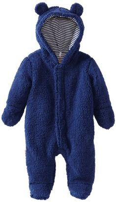 Magnificent Baby Baby-Boys Infant Hooded Bear Pram, Blueberry, 3 Months Magnificent Baby http://www.amazon.com/dp/B00E0G2HRE/ref=cm_sw_r_pi_dp_mI4fub0HXY238