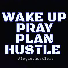 #hustlers footsteps Take Control of your mind actions and #hustle #beinspired @legacyhustlers Remind your #team :
