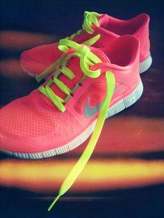 Nike Niños Zapatos Niños Nike Jovenes Chicas Fitness Gear 347aec