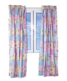 Kids Pink Patchwork Owl Curtains Available in 2 sizes Inches inches x Material Cotton Other matching accessories are avaiailable in this collection. Double Duvet Covers, Single Duvet Cover, Linen Bedroom, Linen Bedding, Duvet Sets, Duvet Cover Sets, Leather Bean Bag, Pleated Curtains, Pencil Pleat