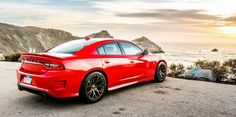 Dodge Charger: next-gen muscle car to lose weight, gain turbo four – report 2016 Cars, Automotive News, Dodge Charger, Weight Gain, Muscle Cars