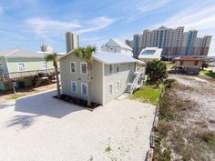 Wonderful beach duplex only blocks from the Gulf of Mexico! Call us today to set up your private showing! 251-233-3803 or 850-266-4555 and email findyouranchor@kw.com http://ift.tt/2lY26mx #gulfcoast #realtor #RealEstate #beachlife #beaches #alabama #gulfshores