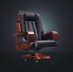 heavy duty swivel leather home office chairs wood design pictures