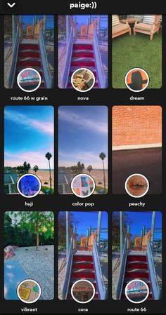 Best Filters For Instagram, Instagram Story Filters, Instagram Blog, Instagram Story Ideas, Photo Snapchat, Instagram And Snapchat, Insta Filters, Snapchat Filters, Snap Filters