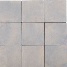 An extremely versatile, contemporary and modern product that can be used in a wide variety of applications. With its unique etched surface it is a real statemen Wall Panel Design, Grey Table, Cladding, Shutters, Modern Architecture, Contemporary Design, Tile Floor, Concrete, Table Mountain