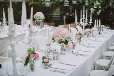 klassische Hochzeit (1)