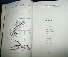 Idelys Izquierdo Laboy- Author: Google+