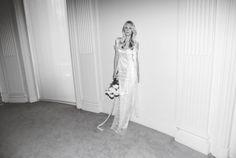Alberta Ferretti 'Forever' Collection