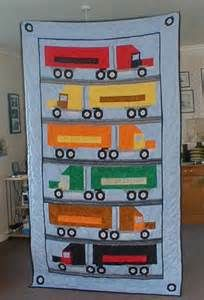 Pinterest Trucker Quilters - Yahoo Image Search Results