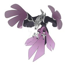 Name: Prairisoar Species: the soaring pokemon Type: grass/flying entry: Prairisoar can feel the current and what direction it is moving towards by using its elongated whiskers. the ma...