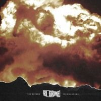 Coming out of Los Angeles, we introduce to you RL Grime, with his remix to The Weeknd - The Hills.