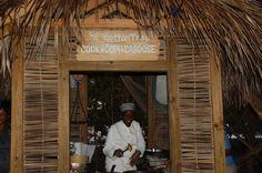 little cayman pirate point resort: