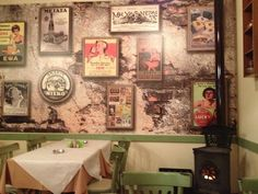 is a traditional kafenion at N. PLastira square in Karditsa, Thessalia, Central Greece. Try the 'tsipouro' and the life is easy Photo courtesy Ziogas Coffee Places, Hidden Places, The Neighbourhood, Greece, Nostalgia, Gallery Wall, Memories, Traditional, Diy