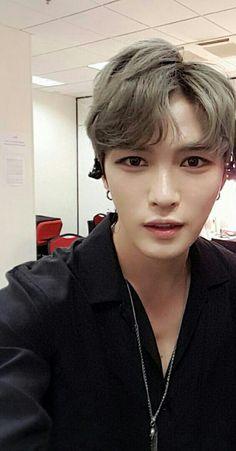 Kim Jaejoong IG update ❤❤