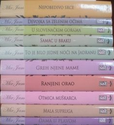 milica-jakovljevic-mir-jam Diana Palmer, Free Books Online, Pdf, Reading, Suitcase, Reading Books