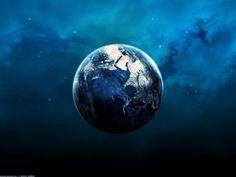 planet earth | planet-earth.jpg