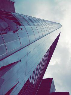 Big Tower Frankfurt