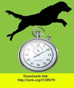Dock Dog Speed Retrieve Timer, iphone, ipad, ipod touch, itouch, itunes, appstore, torrent, downloads, rapidshare, megaupload, fileserve