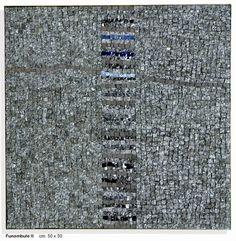 AUBRY HENRY NOEL MOSAISTE des Beaux Arts de PARIS création, restauration, formation