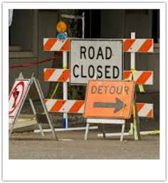 Do you think you've hit a Career Roadblock? Check out our blog post. http://tristaff.weebly.com/blog/think-youve-hit-a-career-roadblock