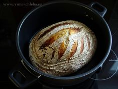 Můj první chleba - pro začátečníky Breads, Pancakes, Breakfast, Food, Bread Rolls, Morning Coffee, Eten, Bread, Braided Pigtails