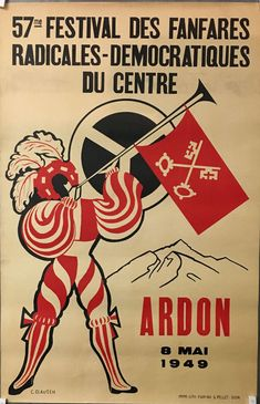 VALAIS ARDON festival par C.