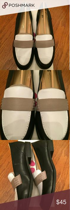 SALE! NIB NATURALIZER SHOES!! Brand new. Gray, white, and black. Final drop. Naturalizer Shoes