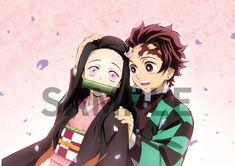 Kimetsu no yaiba nezuko All Anime, Anime Love, Anime Art, Me Me Me Anime, Dream Anime, Otaku Anime, Demon Slayer, Slayer Anime, My Hero Academia Episodes