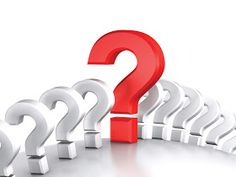 RELEVANT CHILDREN'S MINISTRY: The Question Parents Ask the Most in Children's Ministry
