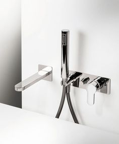 For WorldWaterDay we rounded up 10 water-saving pieces! Just like Ritmonio, collection Tab