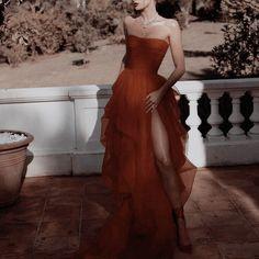 Cute Prom Dresses, Elegant Dresses, Pretty Dresses, Beautiful Dresses, Formal Dresses, Fantasy Gowns, Fairytale Dress, Ball Gown Dresses, Dream Dress