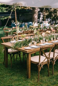 Looking for some rustic wedding ideas for fall? These cheap outdoor wedding decoration pictures showcase the perfect country themed wedding decor! Wedding Decorations Pictures, Outdoor Wedding Decorations, Wedding Receptions, Wedding Themes, Wedding Ideas, Wedding Photos, Outdoor Weddings, Reception Table, Reception Ideas