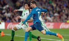 La Liga World – 25th April 2018https://www.highlightstore.info/2018/04/26/la-liga-world-25th-april-2018-2/
